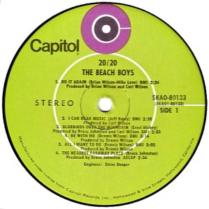 bb-beach-boys-lp-1969-02-g