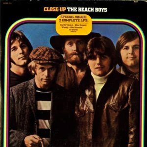 bb-beach-boys-lp-1969-03-a