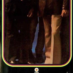 bb-beach-boys-lp-1969-03-b