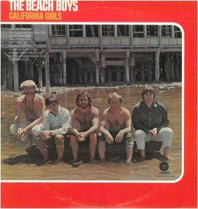 bb-beach-boys-lp-1970-01-a