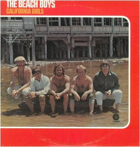 bb-beach-boys-lp-1970-01-a