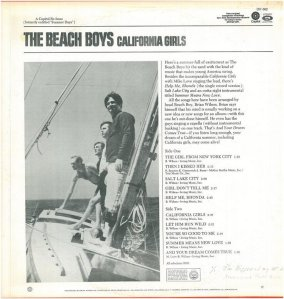 bb-beach-boys-lp-1970-01-b