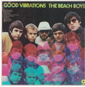 bb-beach-boys-lp-1970-02-a