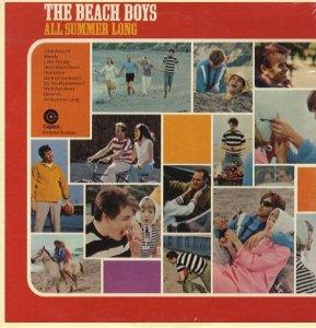 bb-beach-boys-lp-1970-03-a