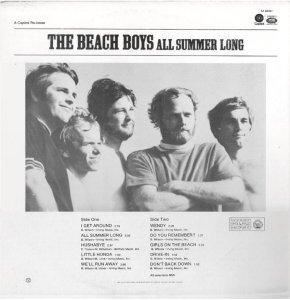 bb-beach-boys-lp-1970-03-b
