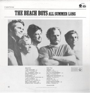 bb-beach-boys-lp-1970-03-b