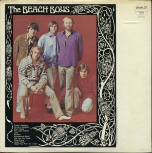 bb-beach-boys-lp-1970-04-a