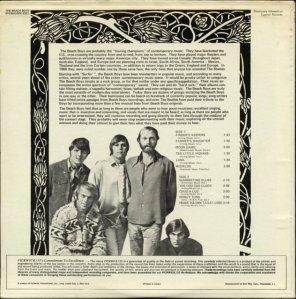 bb-beach-boys-lp-1970-04-b