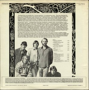 bb-beach-boys-lp-1970-04-b