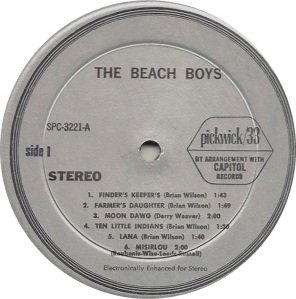 bb-beach-boys-lp-1970-04-c