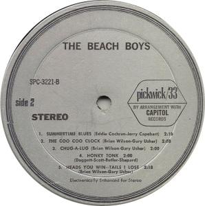 bb-beach-boys-lp-1970-04-d