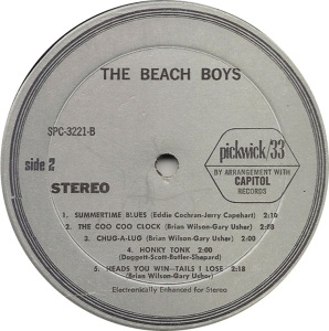 bb-beach-boys-lp-1970-04-d