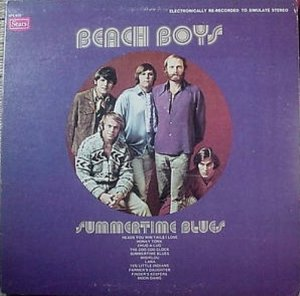 bb-beach-boys-lp-1970-05-a
