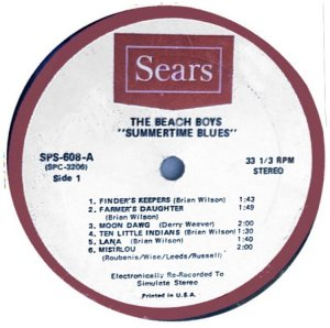 bb-beach-boys-lp-1970-05-c