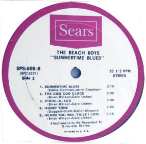 bb-beach-boys-lp-1970-05-d