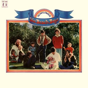 bb-beach-boys-lp-1970-07-a