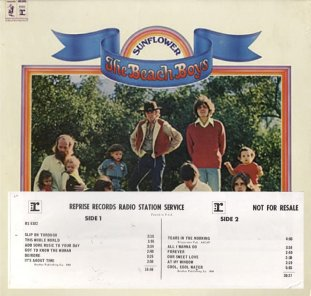 bb-beach-boys-lp-1970-07-b