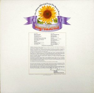 bb-beach-boys-lp-1970-07-d