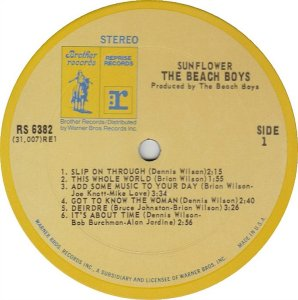 bb-beach-boys-lp-1970-07-e