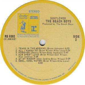 bb-beach-boys-lp-1970-07-f
