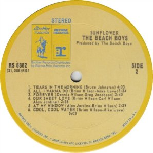 bb-beach-boys-lp-1970-07-f