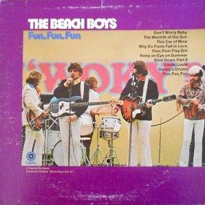 bb-beach-boys-lp-1971-01-a