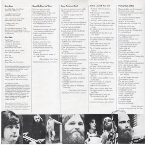 bb-beach-boys-lp-1971-02-d