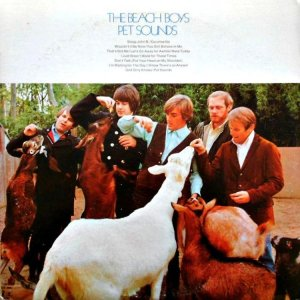 bb-beach-boys-lp-1971-03-b
