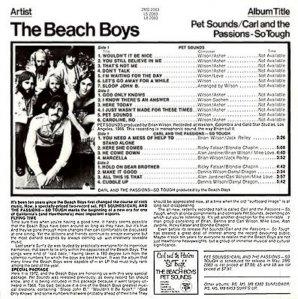 bb-beach-boys-lp-1971-03-c