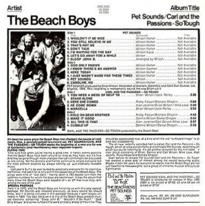 bb-beach-boys-lp-1971-03-c