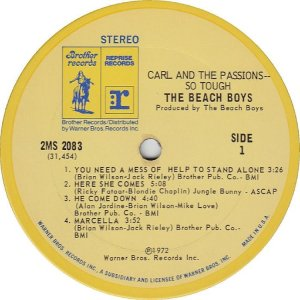 bb-beach-boys-lp-1971-03-d