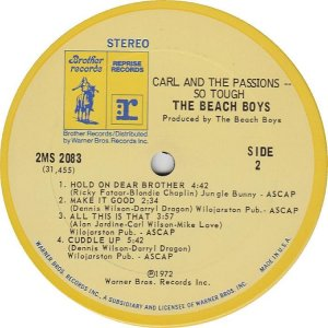 bb-beach-boys-lp-1971-03-e