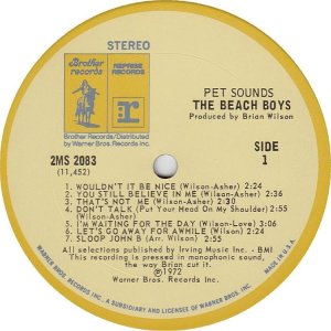 bb-beach-boys-lp-1971-03-f