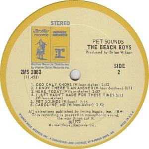 bb-beach-boys-lp-1971-03-g