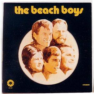 bb-beach-boys-lp-1972-01-a
