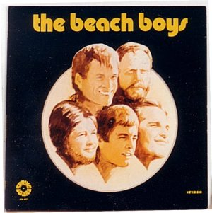 bb-beach-boys-lp-1972-01-a