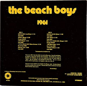 bb-beach-boys-lp-1972-01-b