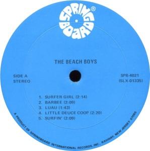 bb-beach-boys-lp-1972-01-c