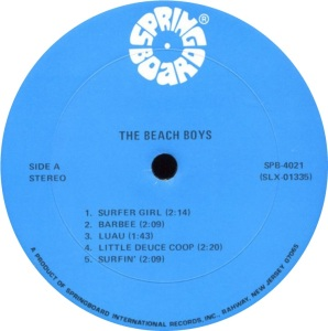 bb-beach-boys-lp-1972-01-c
