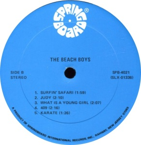 bb-beach-boys-lp-1972-01-d