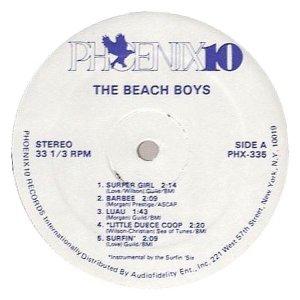 bb-beach-boys-lp-1972-01-e