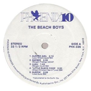 bb-beach-boys-lp-1972-01-e