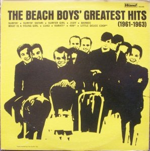 bb-beach-boys-lp-1972-02-a