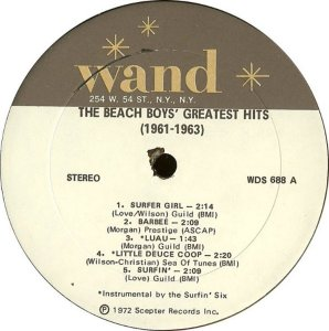 bb-beach-boys-lp-1972-02-c
