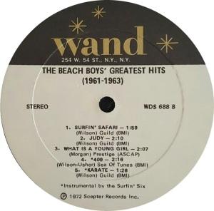 bb-beach-boys-lp-1972-02-d