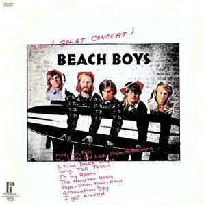 bb-beach-boys-lp-1972-03-a