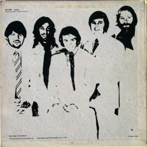 bb-beach-boys-lp-1972-03-b