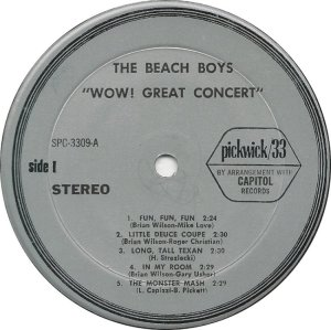 bb-beach-boys-lp-1972-03-c