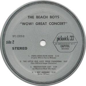 bb-beach-boys-lp-1972-03-d