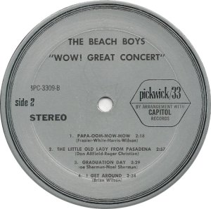 bb-beach-boys-lp-1972-03-d